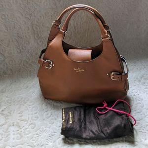 Kate Spade Vanston Dylan Small Handbag